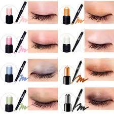 korean makeup eye shadow best cream shadow milk makeup eye pigments the latest eye shadow craze is less of a powder and more of a cream