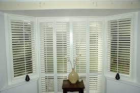 venetian blinds for patio doors. Beautiful Doors Venetian Blinds For Patio Doors Door Uk  Maribointelligentsolutionsco Glass With Venetian Blinds For Patio Doors E