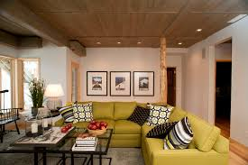 5 Design Tips From HGTVu0027s Fixer Upper  HGTVu0027s Decorating U0026 Design Hgtv Home Decorating