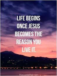 Quotes About Life From The Bible
