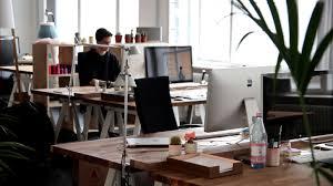 interior decoration of office. Window, Employment, Interior Decoration, Man, Room, Furniture, Chair, Desk,  Office, Decoration Of Office A