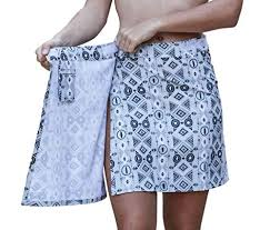Skirts Archives Chic Cheap