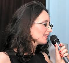 Sandra Geiger im GIG - sandra4374_281