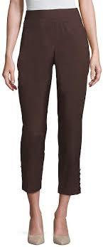 Worthington Womens Pants Shopstyle