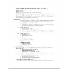 example of essay outlines format good essay structure example best essay outline format ideas essay