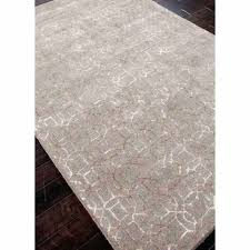 geometric pattern rug geometric pattern area rugs rugs hand tufted geometric pattern wool art silk gray