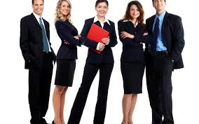 Professional Interview Clothing Fails To Avoid And What To Wear Instead For Your Next Job
