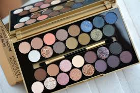 india 1 makeup revolution fortune favors the brave ultra 30 eyeshadow palette pictures