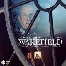Wakefield (2016) español