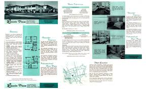 apartment brochures file lincoln place gardens brochure from 1959 jpg wikimedia commons