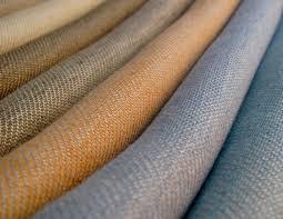 Hasil gambar untuk gambar bahan linen
