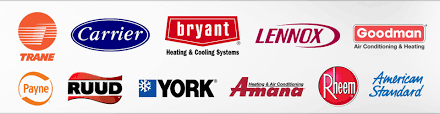air conditioning brands. air conditioner brands we service conditioning