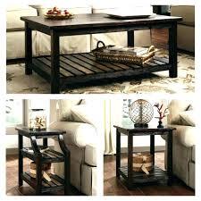 ashley furniture end tables set furniture coffee table set furniture coffee tables furniture signature design living
