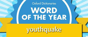 the word of word of the year 2015 oxford dictionaries