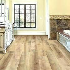 trafficmaster flooring reviews flooring allure ultra photo 4 of 7 stylish allure locking vinyl plank flooring