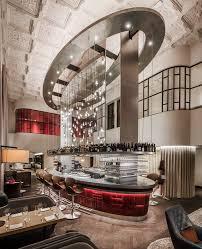 ultra modern interior design. 8 Stunning Historic Hotels With Ultramodern Interiors Ultra Modern Interior Design