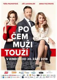 View the profiles of people named anna polivkova. Po Cem Muzi Touzi Wikipedia
