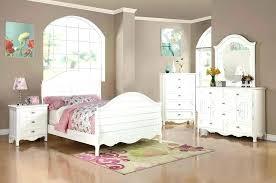full size bedroom sets for girl – reelstylecreator.co