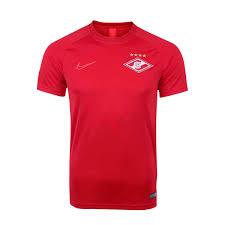 <b>Футболка тренировочная Nike</b> сезон 2019/20 купить в ...