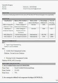 Resume Format In Marathi Elegant Job Resume Sample In Marathi Search