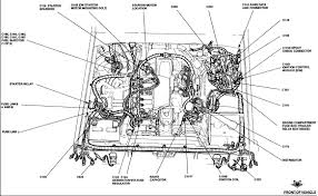 1987 ford f150 line 6 wont start fuel pump moter cranks 1992 Ford F150 Relay Diagram 1992 Ford F150 Relay Diagram #26 1992 ford f150 wiring diagram