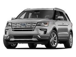 2018 ford explorer sport silver. 2018 ingot silver metallic ford explorer sport automatic 4x4 4 door 3.5l v6 cylinder engine s