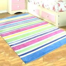 girls area rug baby girl rugs teenage pink