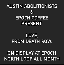 The focus of the space is the central coffee bar that reaches out to the rest of the cafe. Epoch Coffee Posts Facebook