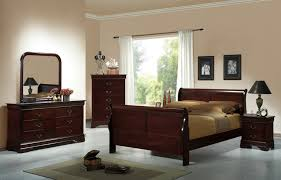twin bedroom furniture sets. Twin Bedroom Sets Cheap Home Design Ideas . Furniture