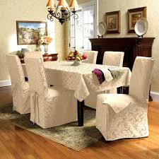enchanting dining room chair covers arms ideas th delightful wood from uniques dining room chair covers ideas source tempoapp co