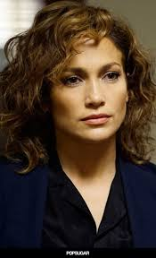 Jennifer Lopez New Hair Style 65 best j lo images jennifer oneill hairstyles 2939 by stevesalt.us