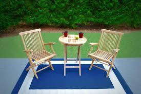 heavy duty folding chair with side table. natural gear directors folding camp chair with side table lawn heavy duty