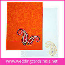 hindu wedding cards hindu wedding invitation cards Wedding Card Matter Gujarati Language vastu cards india Gujarati Wedding Invitation Cards Wording in English