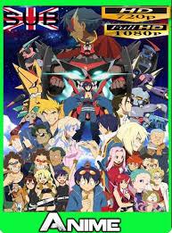 Google drive | anime x mega x mediafire! Animes 1080p 720p Googledrive Descargar O Ver Online Animes Animesgd Net
