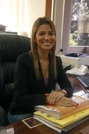 Resultado de imagem para foto a procuradora da República Caroline Maciel