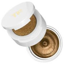 cream and powder eye color tom ford sephora makeup eyeshadow eyeshadows gold