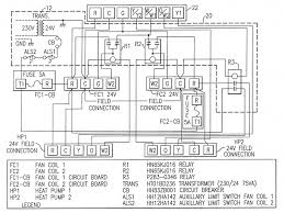 icp fan coil wiring diagram residential electrical wiring diagrams towmate wireless light bar wiring diagram beautiful york 96 2 stage furnace wiring diagram contemporary air conditioning wiring diagrams 6 0 powerstroke wiring