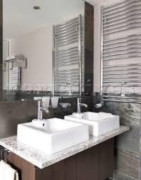 modern bathroom sinks idea