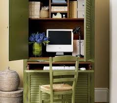 office armoire ikea. Contemporary Desk Armoire Ikea For IKEA Country Can This Modern Marriage Last Curbly Office O