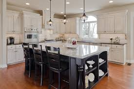 Lights For Island Kitchen Kitchen Pendant Lighting For Kitchen Islands Glass Pendant