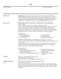 Cover Letter Willing To Relocate Sample This Sales Cover Letter ...