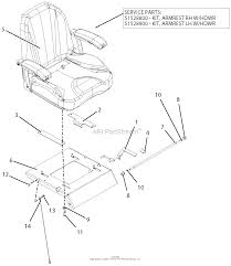 Gm window switch wiring diagram furthermore fuel pump relay location 1994 buick century further wiring diagrams