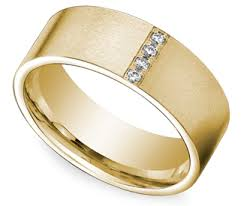 E Yellow Gold Wedding Rings For Men Download By SizeHandphone Tablet
