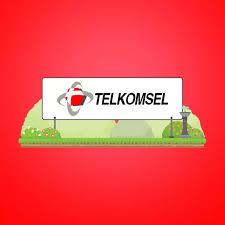Saat kamu menonton menggunakan aplikasi tersebut, kuota internet dari paket omg! Jual Telkomsel Paket Internet Omg 50k Zona Reload Kiosk