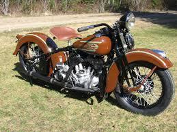 motorcycle parts com vintage harley parts