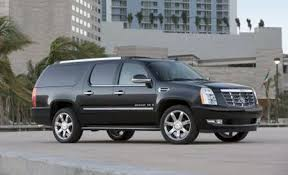 cadillac truck 2015 price. cadillac posts 2007 escalade pricing truck 2015 price
