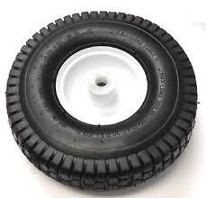 14 0017 mi t m wheel pneu 4 10 3 50 4 5 8 bore mi t m 14 0017 wheel pneu 4 10 3 50 4 5 8