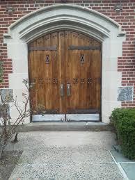 refinishing front doorFront door refinishing Archives  Restorations by Peter Schichtel