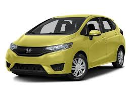 honda fit 2016 yellow. Simple Fit 2016 Honda Fit LX In Chester VA  Priority Nissan For Yellow V