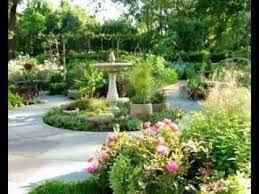 french garden decor ideas you